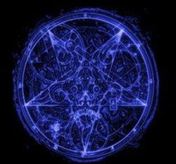 Profilový obrázek Mephisto