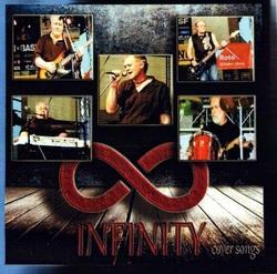 Profilový obrázek Infinity rock