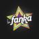 Profilový obrázek La Fanka