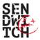 Profilový obrázek Sendwitch