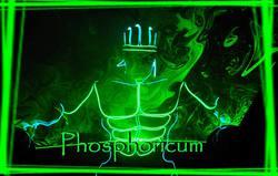 Profilový obrázek Phosphoricum