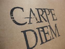 Profilový obrázek Carpe Diem