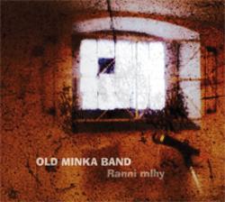 Profilový obrázek Old Minka Band