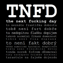Profilový obrázek TNFD