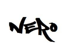 Profilový obrázek Nero boy