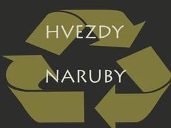 Profilový obrázek Hvezdy Naruby