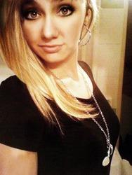 Profilový obrázek Lucie Vlčková