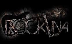 Profilový obrázek Rocklina