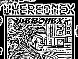 Profilový obrázek Weronex