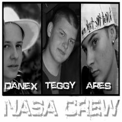 Profilový obrázek Naša crew