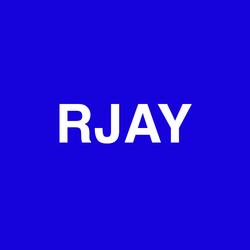 Profilový obrázek Rjbeats