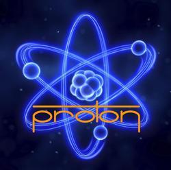 Profilový obrázek Proton