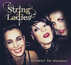 Profilový obrázek String Ladies Rocking
