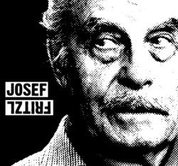 Profilový obrázek Josef Fritzl