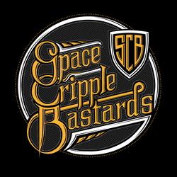 Profilový obrázek SCB / Space Cripple Bastards