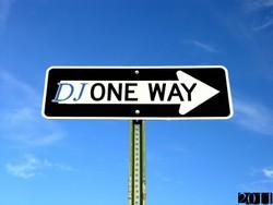 Profilový obrázek DJ.OneWay