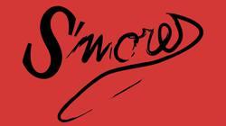 Profilový obrázek S'mores