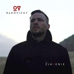 Profilový obrázek Rakovicky