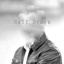 Profilový obrázek Ralf Stark