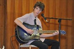 Profilový obrázek Acoustic-t