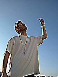Profilový obrázek Dacan