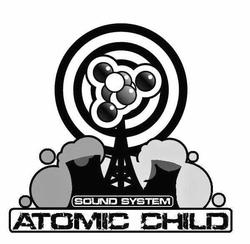 Profilový obrázek Atomic Child Sound system