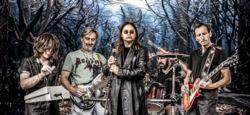 Profilový obrázek Ozzy Osbourne Czech revival