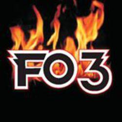 Profilový obrázek FO3 [Official]