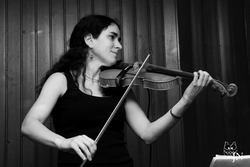 Profilový obrázek Sylva Švejdarová