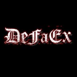 Profilový obrázek Defaex