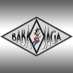 Profilový obrázek Baba Jaga