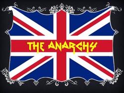 Profilový obrázek The Anarchy