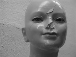 Profilový obrázek alexander hemala