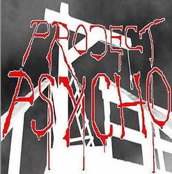 Profilový obrázek Project psycho