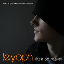 Profilový obrázek Leyoph