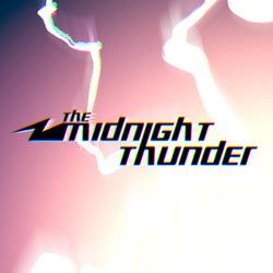 Profilový obrázek The Midnight Thunder