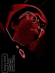 Profilový obrázek Esi