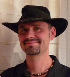 Profilový obrázek Jan Dvorak