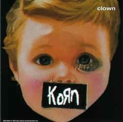 Profilový obrázek Korn Kovers Sk
