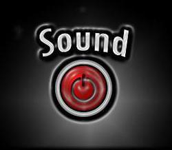 Profilový obrázek Sound off