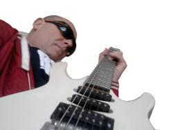 Profilový obrázek Miro Miškuf
