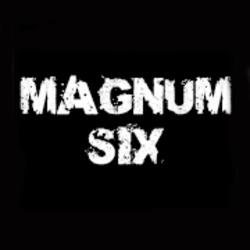 Profilový obrázek Magnum Six