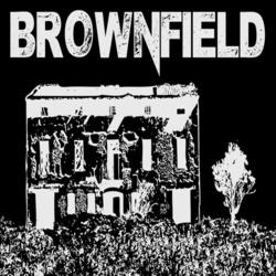 Profilový obrázek Brownfield