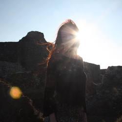 Profilový obrázek Meluzína