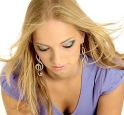 Profilový obrázek BlueNote
