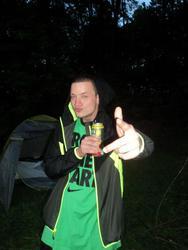 Profilový obrázek madyofficial