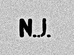 Profilový obrázek NJ
