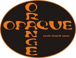 Profilový obrázek opaque orange