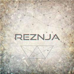 Profilový obrázek Reznja