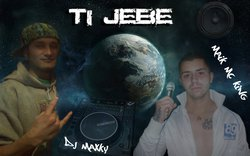 Profilový obrázek MAIK & MAXKY